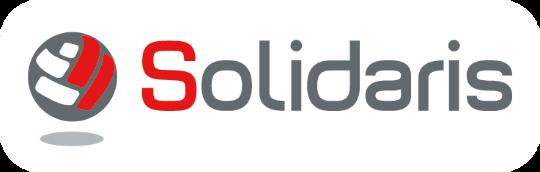logo solidaris.png