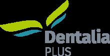 dentalia assurance soins dentaires