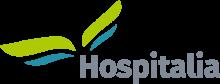 hospitalia assurance hospitalisation