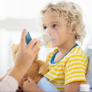 astma.jpg