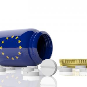 EU Geneesmiddelen