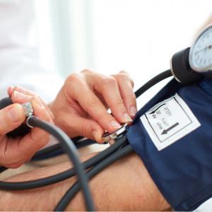afbeelding_gezondheidszorgen_bloeddrukmeter.jpg