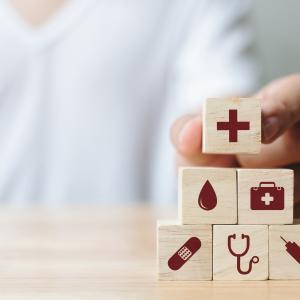 het belang van ziekenfondsen tijdens een pandemie