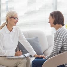 bezoekpsycholoog