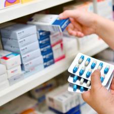 geneesmiddelen médicaments