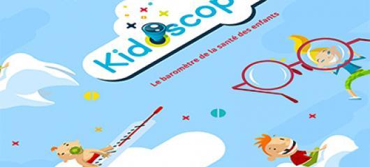 Kidoscope